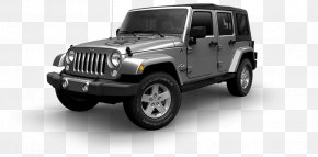 Jeep - 2014 Jeep Wrangler Car Jeep Liberty 2015 Jeep Wrangler PNG