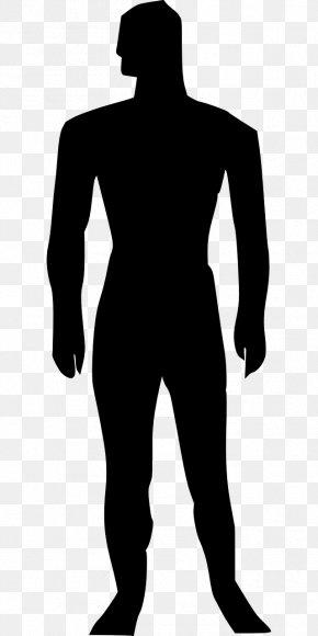 Body Ache - Art Human Body Clip Art PNG