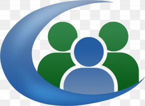 Caduceus Medical Symbol - User Icon Design Organization PNG