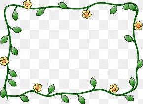 Spring Background Clipart - Free Content Royalty-free Clip Art PNG
