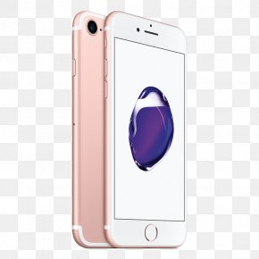 Apple Iphone - IPhone 6 Samsung Galaxy Telephone Android Smartphone PNG