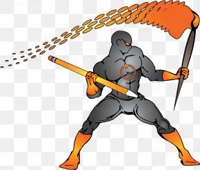 Social Media - Social Media Clip Art Graphics Sword Design PNG