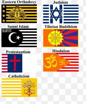 United States - Religion In The United States DeviantArt PNG