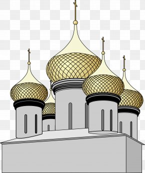 Mosque Cliparts - Sultan Ahmed Mosque Mosque Of Muhammad Ali Sultan Ahmad Shah State Mosque Hagia Sophia Clip Art PNG