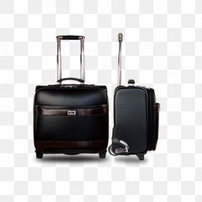 Travel Bags - Hand Luggage Baggage Travel PNG