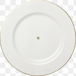 Plate - Plate Spoon Porcelain Platter Ceramic PNG