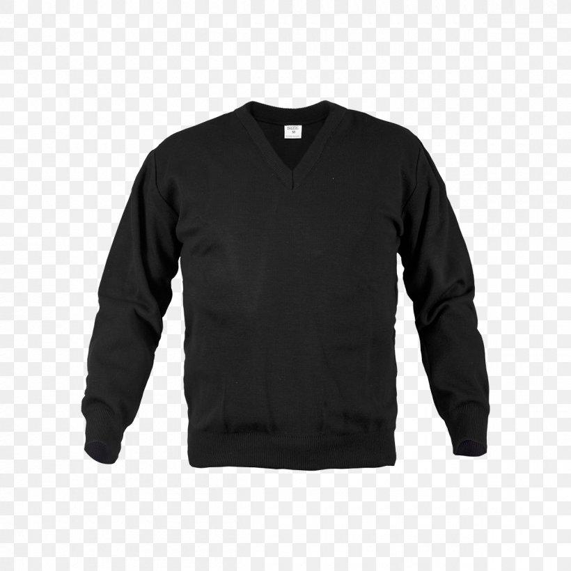 T-shirt Hoodie Sleeve Jacket, PNG, 1200x1200px, Tshirt, Black, Blazer, Clothing, Coat Download Free