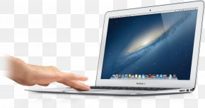 Macbook - MacBook Air MacBook Pro Laptop Apple Worldwide Developers Conference PNG
