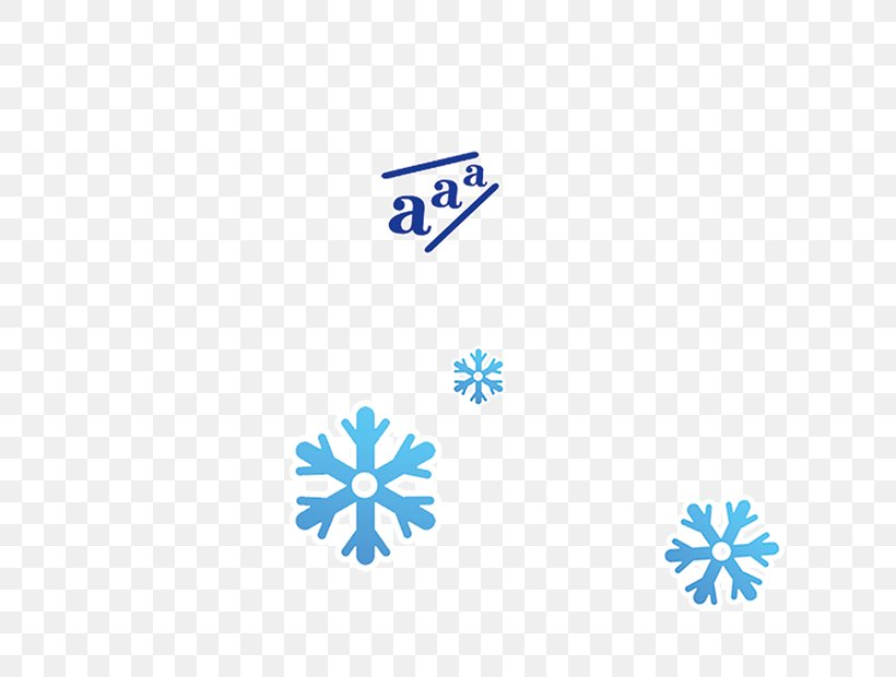 Weather Royalty-free Snowflake Icon, PNG, 619x620px, Weather, Area, Blue, Brand, Photography Download Free