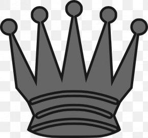 Queen Crown - Crown Of Queen Elizabeth The Queen Mother Tiara Monarch Queen Regnant PNG