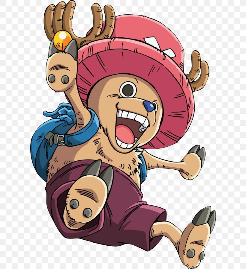 Tony Tony Chopper Monkey D Luffy Gol D Roger Roronoa Zoro