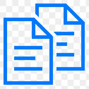 Document - Portable Document Format Google Docs Microsoft Word PNG