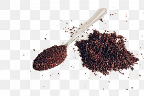 Grind Coffee Beans - Instant Coffee Espresso Burr Mill Coffee Bean PNG