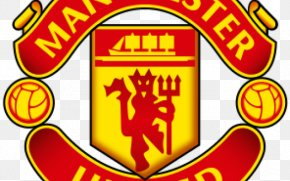 Premier League - Manchester United F.C. Premier League Manchester City F.C. Manchester United Under 23 FA Cup PNG