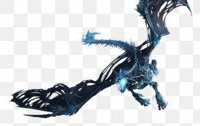World Of Warcraft - World Of Warcraft Dragon Desktop Wallpaper PNG
