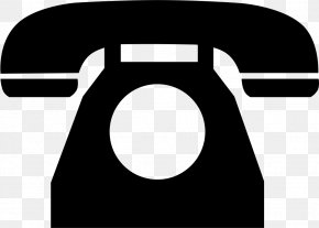 Tel Icon - Hinson & Hinson, Attorneys At Law Mobile Phones Telephone Call PNG