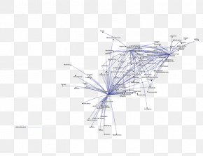 Aeronaves De Mexico Airlines - Product Design Public Utility Tree Diagram PNG