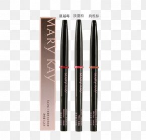 Mary Kay Lip Liner Modern Multicolor - Cosmetics Mary Kay Sunscreen PNG