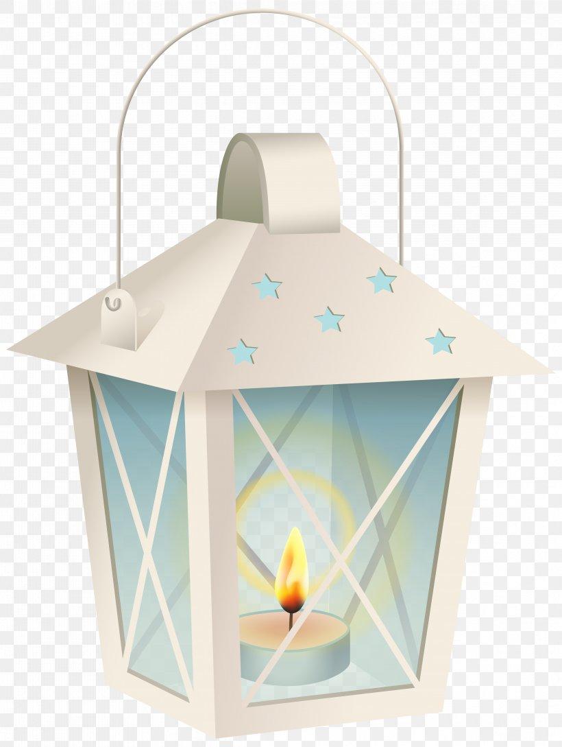 Lantern Street Light Clip Art, PNG, 4666x6201px, Lantern, Idea, Illustrator, Lamp, Lighting Download Free