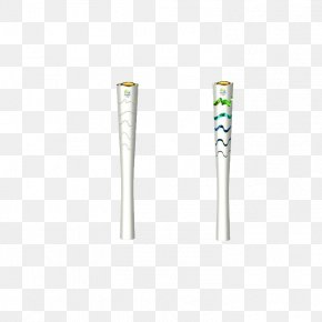 Rio Olympic Torch - 2016 Summer Olympics Torch Relay Rio De Janeiro Olympia Marxedlia PNG