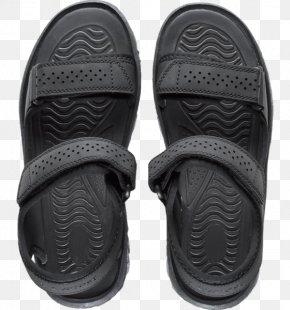 Cross-training Sportswear Shoe Walking PNG