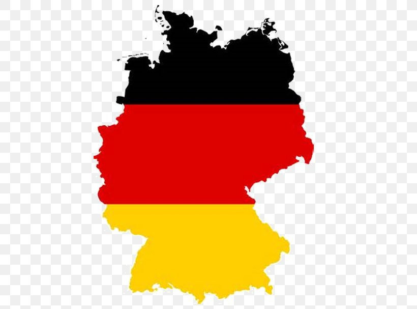 Flag Of Germany West Germany Map, PNG, 642x607px, Germany ... Map Of Germany And Ghana on germany and brazil, germany and sri lanka, germany and bulgaria, germany and south sudan, germany and egypt, germany and india, germany and england, germany and romania, germany and turkey, germany and slovakia, germany and czech republic, germany and afghanistan, germany and tanzania, germany and ukraine, germany and costa rica, germany and africa, germany and east germany, germany and iraq, germany and yemen, germany and canada,