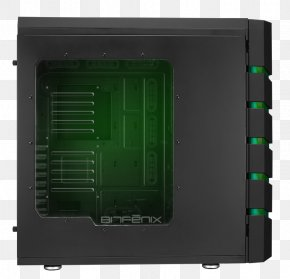 Colossus - Computer Cases & Housings Computer Hardware Electronics Discounts And Allowances PNG