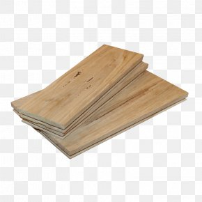 Table - Cutting Boards Plank Table Bambou Wood PNG