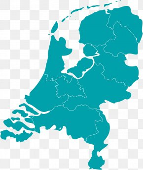 Map - Lohuis Lighting & Energy Map Email BLC Dutch Summer School Clip Art PNG