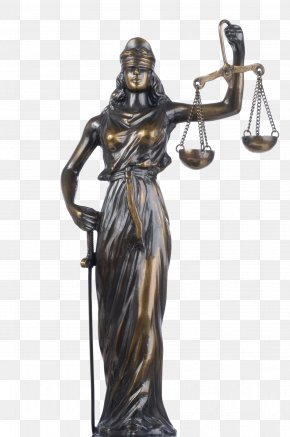 Lawyer - United States Lady Justice Lawyer Court PNG
