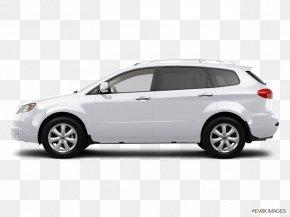 Hyundai - Hyundai Motor Company Used Car Front-wheel Drive PNG