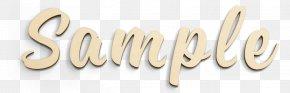 Wooden Alphabet - Script Typeface Letter Initial Cursive Font PNG