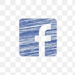 Social Network - Social Media Business Social Network Advertising Marketing PNG
