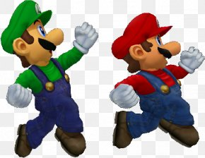 Super Smash Bros. Melee - Super Smash Bros. Melee Dr. Mario Super Smash Bros. Brawl Super Smash Bros. For Nintendo 3DS And Wii U PNG
