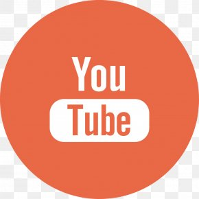 Youtube - Boise Bible College YouTube Logo Social Media PNG