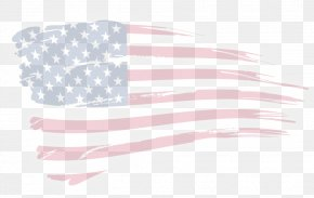 United States - Flag Of The United States Desktop Wallpaper PNG