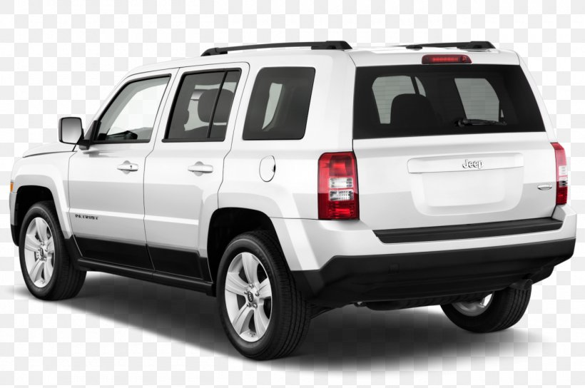 Jeep Compass Car Chrysler Dodge, PNG, 1360x903px, 2014 Jeep Patriot, 2016 Jeep Patriot, Jeep, Automatic Transmission, Automotive Exterior Download Free