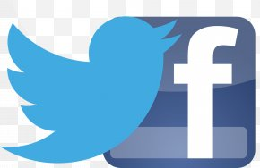 Facebook Like - Social Media Facebook YouTube Blog Like Button PNG