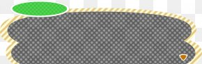 Text Box - Animal Crossing: New Leaf Animal Crossing: Happy Home Designer Handbag Text Box PNG