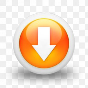 Social Media - Download Social Media Icon Design PNG
