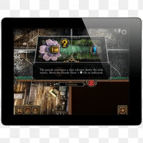 Youtube - Fantasy Flight Games Mansions Of Madness The Twilight Saga YouTube PNG