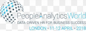 Infosecurity Europe 2018london Uk - People Analytics World 2018 BUSINESS FORECASTING AND ANALYTICS FORUM Human Resource Management PNG