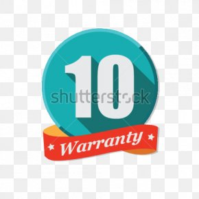 Creative Tag Button 10 - Anniversary Stock Photography Clip Art PNG