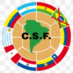 Football - Copa América Centenario 2019 Copa América 2015 Copa América 2018 World Cup Brazil PNG