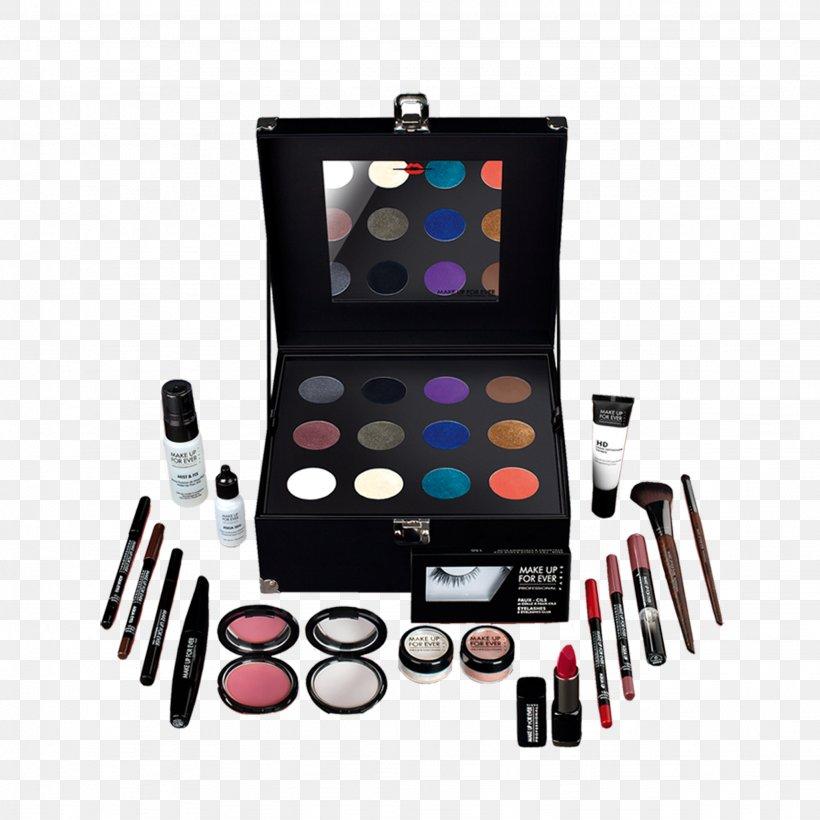 Make up косметика купить в москве косметика дешели купить в москве