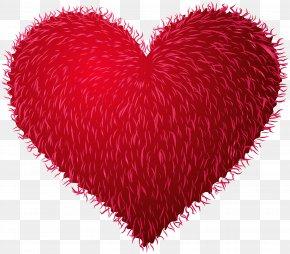 Heart Clip Art PNG Image - Saint Valentine's Day Massacre February 14 Valentines Super Love Jam PNG
