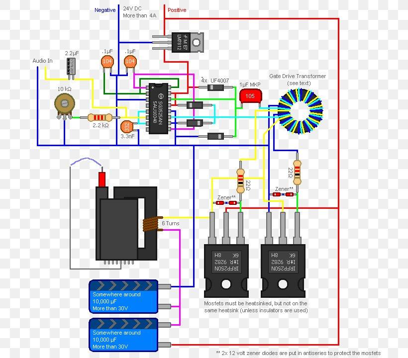 arc welder wiring diagram arc wiring diagram opo www thedotproject co  arc wiring diagram opo www