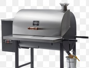 Barbecue - Barbecue Pitts & Spitts Pellet Grill Smoking BBQ Smoker PNG