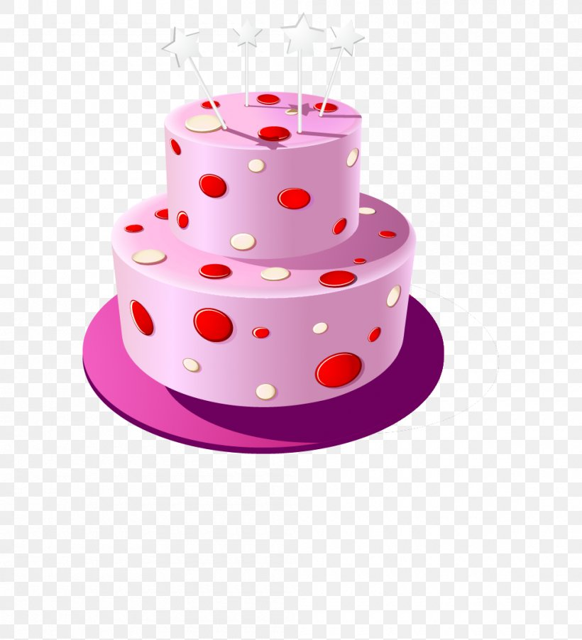 Surprising Birthday Cake Vector Graphics Party Hat Png 1000X1100Px Personalised Birthday Cards Sponlily Jamesorg