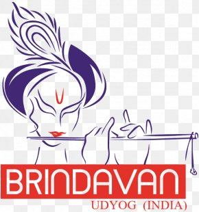Badal - Brindavan Udyog (India): Manufacturer Of Flour Mill Spare Parts, Flour Mill Machine Spare Parts Conveyor Belt Manufacturing Perforated Metal PNG